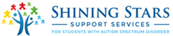 Shining Stars Support Services